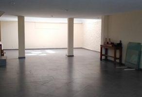 Foto de oficina en renta en San Angel Inn, Álvaro Obregón, DF / CDMX, 17581035,  no 01