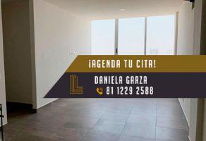 Foto de departamento en venta en Obispado, Monterrey, Nuevo León, 20521444,  no 01