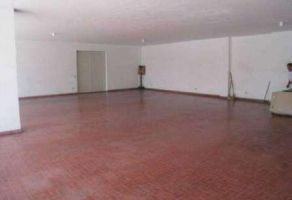 Foto de casa en venta en Obispado, Monterrey, Nuevo León, 5169040,  no 01