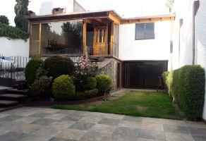 Foto de casa en venta en Villa Verdún, Álvaro Obregón, DF / CDMX, 12037687,  no 01