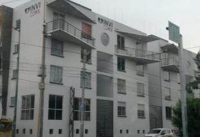 Foto de departamento en venta en Presidentes Ejidales 1a Sección, Coyoacán, DF / CDMX, 20533115,  no 01