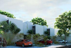 Foto de casa en condominio en venta en Chichi Suárez, Mérida, Yucatán, 20012552,  no 01