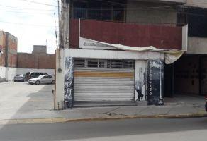 Foto de casa en venta en Salamanca Centro, Salamanca, Guanajuato, 16444163,  no 01