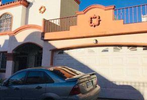 Foto de casa en venta en Jardines de Agua Caliente, Tijuana, Baja California, 16278978,  no 01