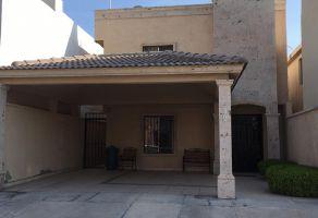 Foto de casa en venta en Hacienda San Rafael, Saltillo, Coahuila de Zaragoza, 16750960,  no 01