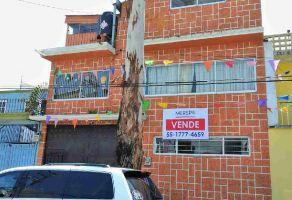 Foto de local en venta en La Romana, Tlalnepantla de Baz, México, 21610096,  no 01