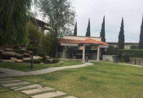 Foto de casa en venta en Lomas Country Club, Huixquilucan, México, 15557911,  no 01