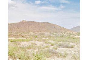 Foto de terreno habitacional en venta en Hacienda de la Labor, Chapala, Jalisco, 6881642,  no 01