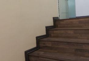 Foto de casa en renta en Cumbres Elite 5 Sector, Monterrey, Nuevo León, 20633776,  no 01