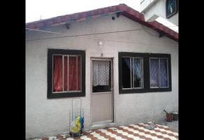 Foto de casa en venta en 239 , agrícola oriental, iztacalco, df / cdmx, 18614588 No. 01