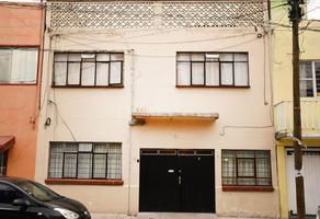 Foto de casa en venta en 239 b , agrícola oriental, iztacalco, df / cdmx, 15883049 No. 01