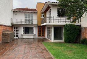 Foto de casa en renta en Bellavista Satélite, Tlalnepantla de Baz, México, 22249551,  no 01