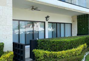 Foto de departamento en venta y renta en Centro, Emiliano Zapata, Morelos, 21085542,  no 01