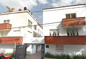 Foto de casa en condominio en venta en Héroes de Padierna, Tlalpan, DF / CDMX, 9840908,  no 01