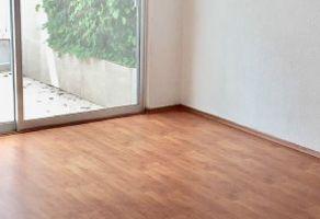 Foto de casa en condominio en venta en San Jerónimo Lídice, La Magdalena Contreras, DF / CDMX, 17063052,  no 01