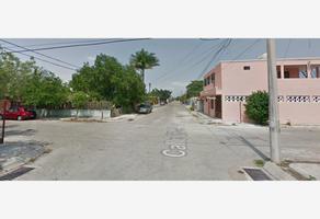 Foto de casa en venta en 23-a 425, itzincab, umán, yucatán, 0 No. 01