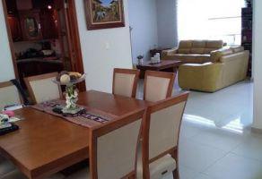 Foto de casa en venta en Lomas Verdes 4a Sección, Naucalpan de Juárez, México, 14919367,  no 01