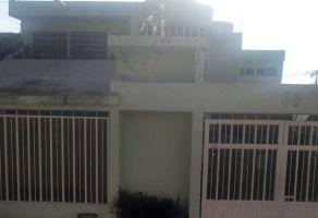 Foto de casa en venta en Fonapo, Irapuato, Guanajuato, 18470896,  no 01