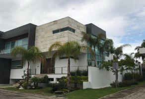 Foto de casa en venta en Royal Country, Zapopan, Jalisco, 17582543,  no 01