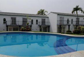 Foto de casa en venta en Santa Rosa 30 Centro, Tlaltizapán de Zapata, Morelos, 15513924,  no 01