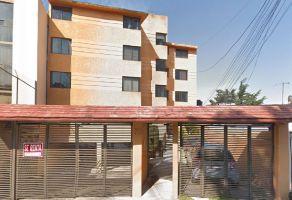 Foto de departamento en venta en Ciudad Satélite, Naucalpan de Juárez, México, 15454421,  no 01