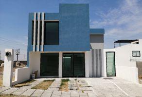 Foto de casa en venta en Puebla, Puebla, Puebla, 20632994,  no 01