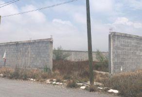 Foto de terreno habitacional en venta en El Campanario, Saltillo, Coahuila de Zaragoza, 8980902,  no 01