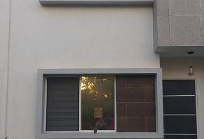 Foto de casa en renta en Bahía Dorada, Benito Juárez, Quintana Roo, 21572428,  no 01