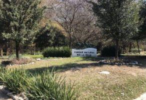 Foto de casa en renta en Residencial la Hacienda 1 Sector, Monterrey, Nuevo León, 20631954,  no 01