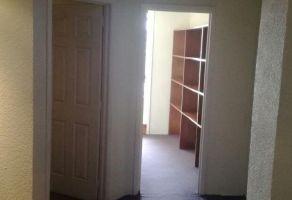 Foto de oficina en renta en Nochebuena, Benito Juárez, DF / CDMX, 17544326,  no 01