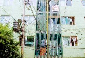 Foto de departamento en renta en Tacuba, Miguel Hidalgo, DF / CDMX, 19811312,  no 01