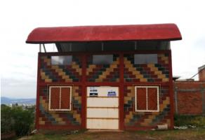 Foto de local en venta en Praderas Del Sur, Morelia, Michoacán de Ocampo, 20813206,  no 01