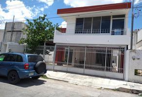 Foto de casa en renta en 24 206, vista alegre, mérida, yucatán, 0 No. 01