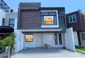 Foto de casa en venta en 24 24, zona cementos atoyac, puebla, puebla, 0 No. 01