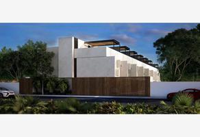 Foto de casa en venta en 24 256, montes de ame, mérida, yucatán, 0 No. 01