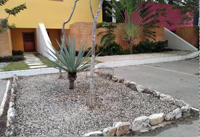 Foto de casa en venta en 24 , chicxulub, chicxulub pueblo, yucatán, 0 No. 01
