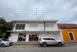 Foto de casa en venta en 24 , ciudad del carmen centro, carmen, campeche, 0 No. 02