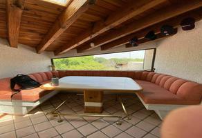 Foto de casa en venta en 24 , club de golf méxico, tlalpan, df / cdmx, 0 No. 01