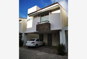 Foto de casa en venta en 24 de dic 123, coto nueva galicia, tlajomulco de zúñiga, jalisco, 12073302 No. 01