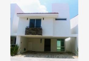 Foto de casa en venta en 24 de diciembre 123, coto nueva galicia, tlajomulco de zúñiga, jalisco, 10119538 No. 01
