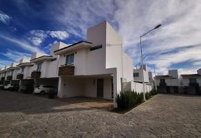 Foto de casa en venta en 24 de diciembre 123, coto nueva galicia, tlajomulco de zúñiga, jalisco, 0 No. 02