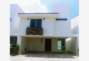 Foto de casa en venta en 24 de diciembre 123, coto nueva galicia, tlajomulco de zúñiga, jalisco, 9889996 No. 02