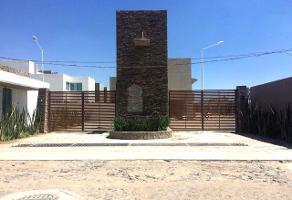Foto de casa en venta en 24 de diciembre , hacienda la tijera, tlajomulco de zúñiga, jalisco, 5799004 No. 01