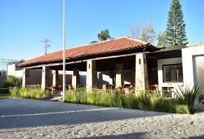 Foto de casa en venta en 24 de diciembre , la tijera, tlajomulco de zúñiga, jalisco, 6423887 No. 02