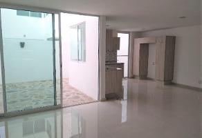 Foto de casa en renta en 24 de diciembre , la tijera, tlajomulco de zúñiga, jalisco, 6815218 No. 02