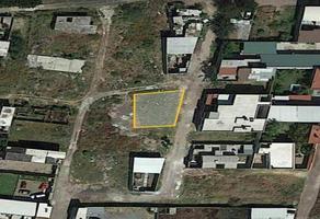 Foto de terreno habitacional en venta en  , 24 de diciembre, salamanca, guanajuato, 0 No. 01