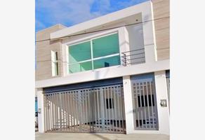 Foto de casa en venta en 24 de febrero 6, ciudad del carmen centro, carmen, campeche, 0 No. 01