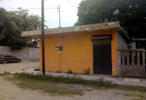 Foto de local en renta en 24 de febrero , miramar, altamira, tamaulipas, 20125290 No. 01