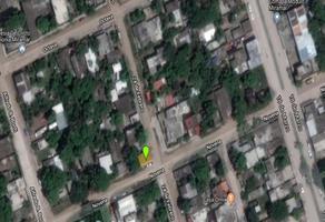 Foto de terreno habitacional en venta en 24 de febrero , miramar, altamira, tamaulipas, 6121720 No. 01