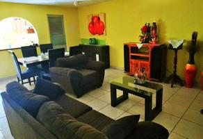 Foto de casa en venta en 24 de febrero , san juanito itzicuaro, morelia, michoacán de ocampo, 0 No. 01